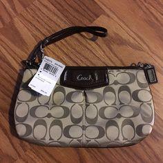 Coach bag Coach bag Coach Bags Mini Bags