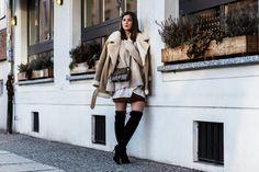 fashiioncarper-berlin-fashion-week-streetstyle