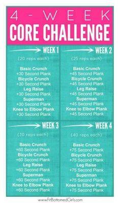 8week beginner fitness jumpstart week one  no gym no