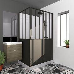 cabine_de_douche_rectangulaire_l_120_x_l_90_cm__noir__atelier