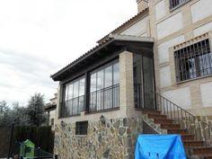 SUNFLEX: SF30 Surface Habitable, Outdoor Decor, Home Decor, Gardens, Balconies, Winter Garden, Patio, Decoration Home, Room Decor