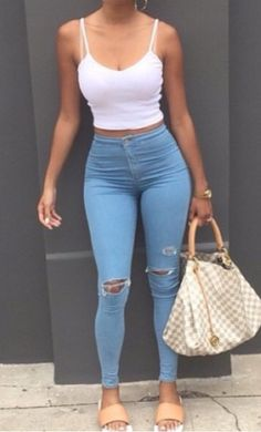 Find More at => http://feedproxy.google.com/~r/amazingoutfits/~3/uwXOsZUxv-M/AmazingOutfits.page