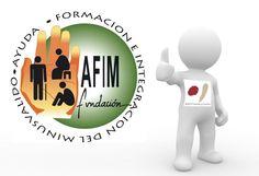 Un año más, DCI colabora con la Fundación Afim, dedicada a la Ayuda, Formación e Integración de las personas con Discapacidad.