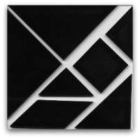 tangram pattern, tangram template, tangram puzzle, tangram patterns, tangram shapes, tangram, tangrams