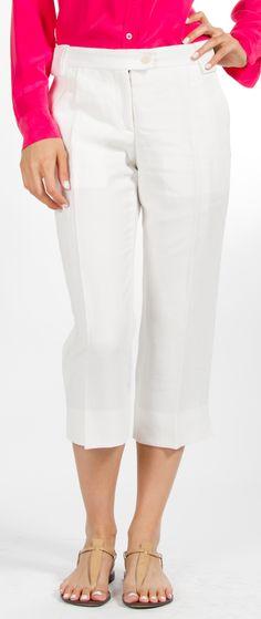 Stella McCartney Shorts @SHOP-HERS