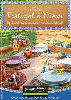 Novo Folheto PINGO DOCE Promoções Extra até 20 julho - http://parapoupar.com/novo-folheto-pingo-doce-promocoes-extra-ate-20-julho/