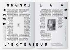 Clikclk - Elodie Poulain : graphiste française