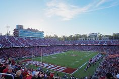 Stanford, CA   Stanford Football   Stanford University   Pac 12   Silicon Valley   Bay Area   Sports   College Football   NCAA