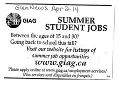 http://www.giag.ca/employment-services/youth-employment/youth-employment.html