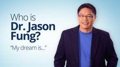 Jason Fung Introduction