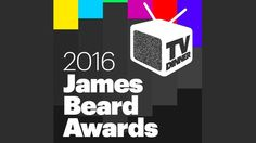 James Beard Awards 2016 Finalists: Restaurant, Chef, Book, Broadcast, Journalism - Eater