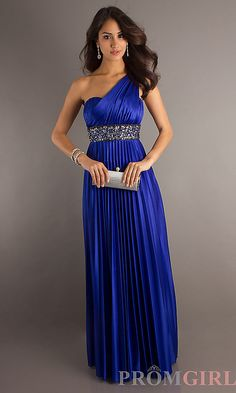 maquiagem para casamento convidada vestido azul - Google Search