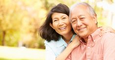 When aging parents need help, it can be an overwhelming challenge. These 7 steps help you figure out what to do and create a practical, realistic plan.