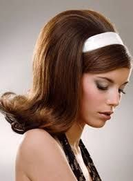 60's short hairstyles - Google Search