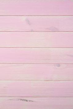 Huayi Светло-розовый деревянный пол фотографии задники паркетная фон сосна фотосалон новорожденный фон D-9604