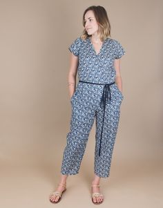 Casually Chic Clothing for Women   BAUH designs