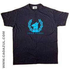 FRED PERRO T-shirt