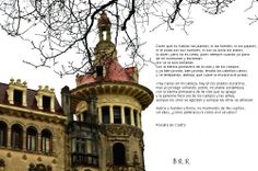 Torre dos Moreno