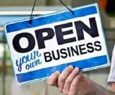 Top 6 Startup Business Ideas 2015 – Become a Small Business Owner Opening Your Own Business, Work From Home Business, Starting Your Own Business, Start Up Business, Business Planning, Business Tips, Online Business, Successful Business, Business Contact