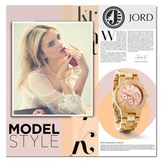 """""""Jord women 4"""" by melodibrown on Polyvore featuring KAROLINA"""