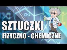 Science For Kids, Art For Kids, Toddler Activities, Chemistry, Kindergarten, Homeschool, Family Guy, Teacher, Education