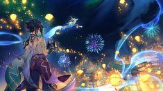 Anime Live Wallpaper, Destop Wallpaper, Original Wallpaper, Live Backgrounds, Live Wallpapers, Landscape Wallpaper, Video Game Art, Video Games, Anime Art