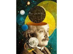 Einstein's Theory of Relativity 100 years later.