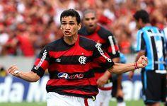 Ronaldo Angelim