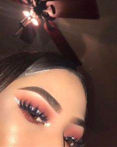 makeup downturned eyes makeup looks natural with eye makeup do Eyeshadow Looks Step By Step downturned eye eyes Makeup Natural Cute Makeup Looks, Pretty Makeup, Love Makeup, Makeup Inspo, Makeup On Fleek, Glam Makeup, Skin Makeup, Makeup Art, Makeup Drawing