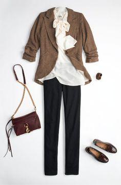Pin by Erika Maria Salazar Correa on Fashion