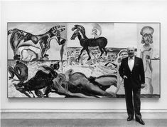 The Turner Prize 1984 shortlisted artists were Richard Deacon, Gilbert & George, Richard Long and Malcolm Morley. The prize was awarded to Malcolm Morley Gilbert & George, Turner Prize, Richard Long, Tate Britain, Arts Award, Ancient Art, Love Art, History, Painting