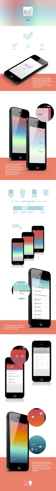 Latest User Interface Design Inspiration For Web & Mobile Mobile Ui Design, App Ui Design, User Interface Design, Web Mobile, Desktop Design, Application Web, Mobiles, App Design Inspiration, Applications