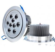 blanc chaud 6.5 W MR16 Lampe DEL 38 ° beam angle-V-TAC