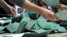 Scaduto il termine per la presentazione delle liste, partiti e movimenti hanno depositato simboli e nomi in vista del voto per rinnovare i consigli in Veneto,