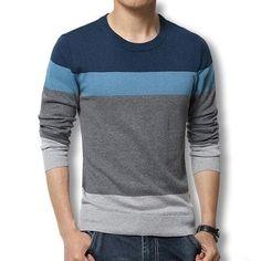 iSurvivor Sweater
