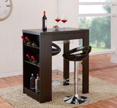 Furniture of America Atlas Console Bar Work Station, Cappuccino Finish Furniture of America http://www.amazon.com/dp/B00FZLZGTE/ref=cm_sw_r_pi_dp_OpF2tb14QC2W6E7X