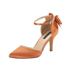 153b7984d76ed Pin by Jenny Trapp on Shoes