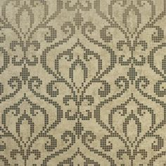 Types Of Embroidery, Embroidery Patterns, Cross Stitch Patterns, Damask Wallpaper, Pattern Wallpaper, Knitting Charts, Knitting Patterns, Monochrome Pattern, Hardanger Embroidery