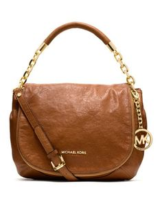 The Luxurious #Michael #Kors, Enjoy Wonderful Life In Your Daily Time.
