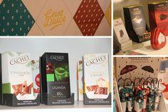 Ciocolata Ceva Dulce Belgian Chocolate, Caramel, Coffee, Drinks, Food, Sweet Treats, Salt Water Taffy, Coffee Cafe, Toffee