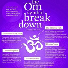 For Cool Meditation and Yoga stuff Visit www.YellowTreeCompany.com