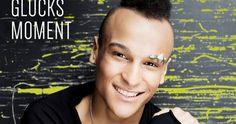 Prince Damien gewinnt das Finale von Deutschland sucht den Superstar
