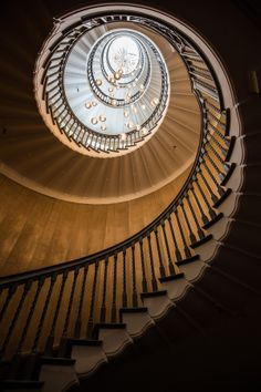1000 Images About STAIRS On Pinterest Staircases Spirals And Spiral Stair