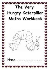 Image result for The very hungry caterpillar activities