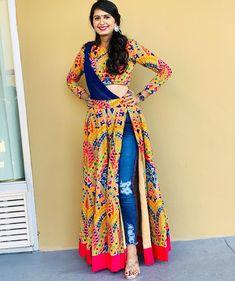 1499 INR Want ? ( Quality gauranted ) For order&more info do Whatsapp : – Bikini Gym Models Garba Dress, Navratri Dress, Ghagra Choli, Indowestern Lehenga, Indian Designer Outfits, Designer Dresses, Indian Dresses, Indian Outfits, Photo Instagram