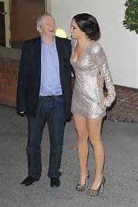 Tulisa Contostavlos X Factor Dress