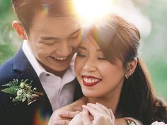 There is no dearth of Singapore Wedding Photographers, but not all of them can offer desired results. Thus, one must take out some time and indulge in a little research and shortlist some options. If you search the internet, you will be inundated with a lot of options.