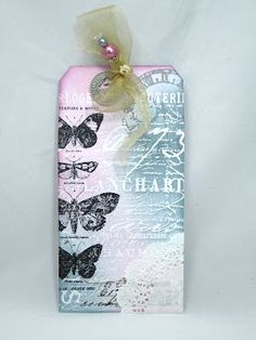 Simon Says Stamp Tag It Challenge   link: http://www.lindatracedesigns.blogspot.com/2012/02/simon-says-stamp-challenge-blog-guest_15.html