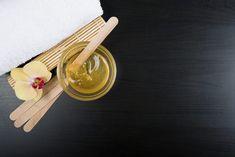 Рецепт шугаринга с лимонной кислотой в домашних условиях