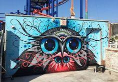 Jeff Soto - Coney Island, NY